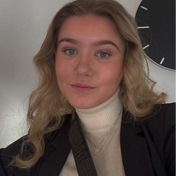 Emilie Hjortlund