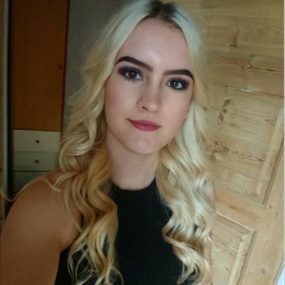 Penelope Christensen