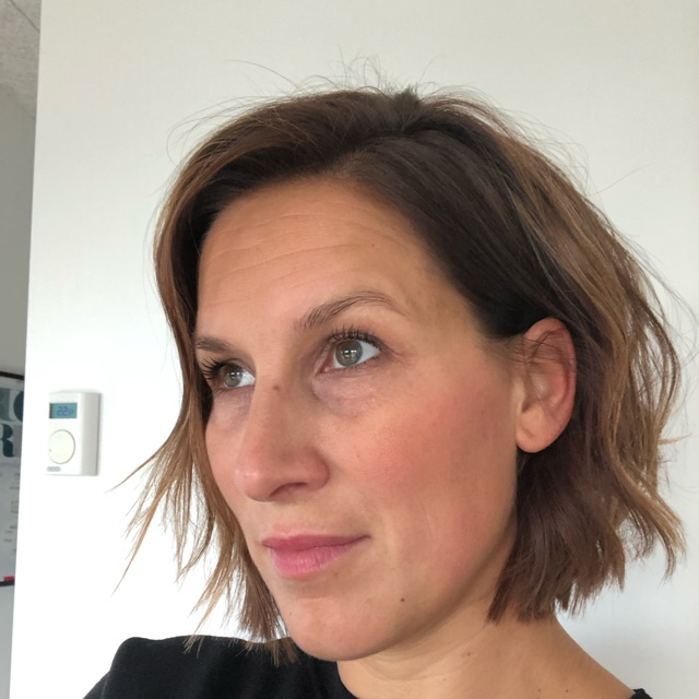 Vibeke Obel Jørgensen