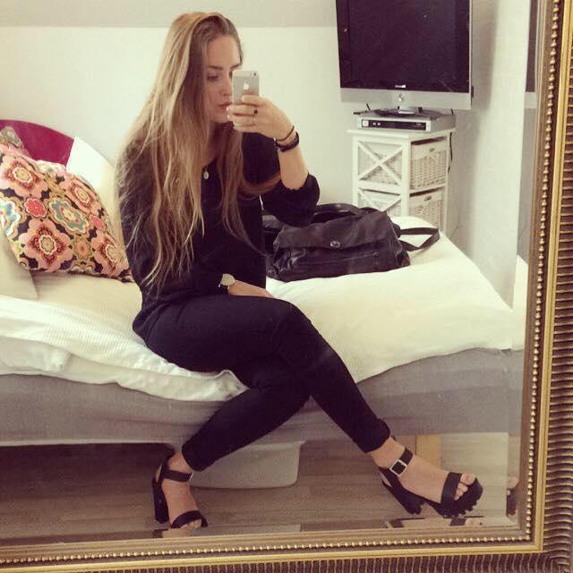 Simone Helander