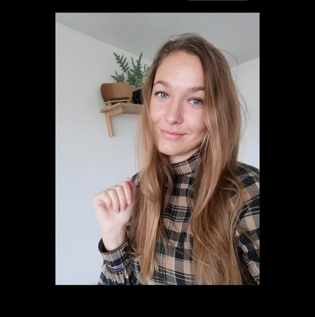 Camilla Feuerlein
