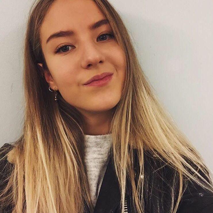 Amalie Laudikos