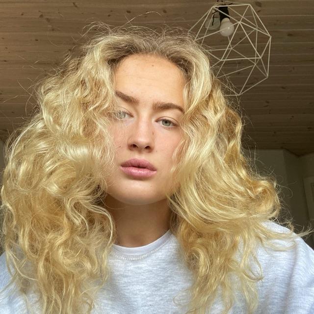 Sarah Ølgaard Nielsen