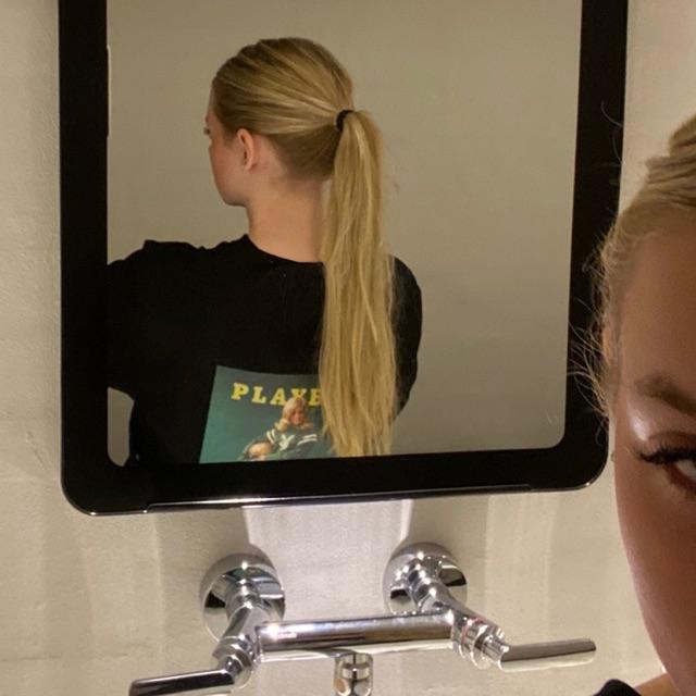 Emilie Bendtsen