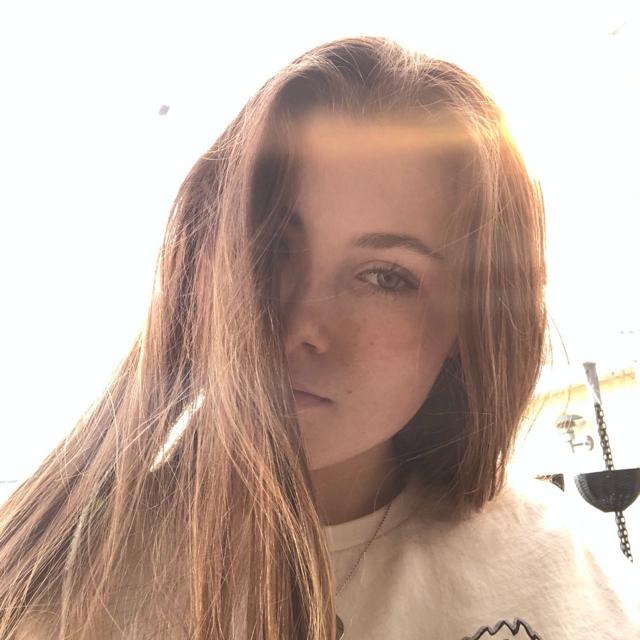 Olivia Kaadtmann
