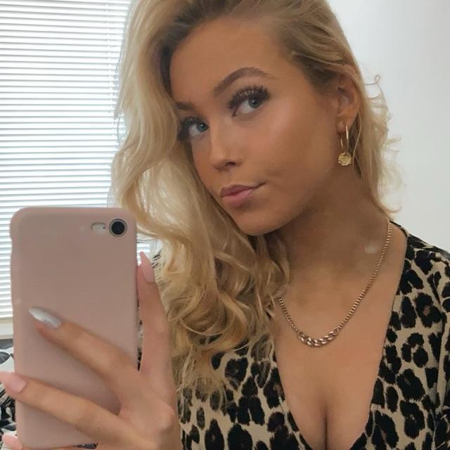 Sofia Larsen