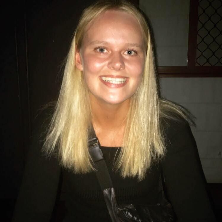 Laura Nielsen