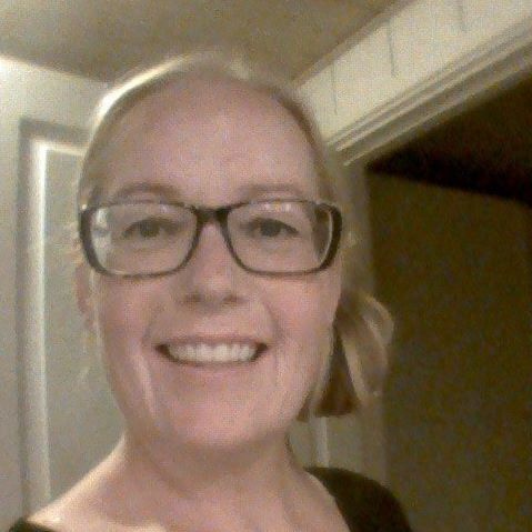 Susanne Hansen