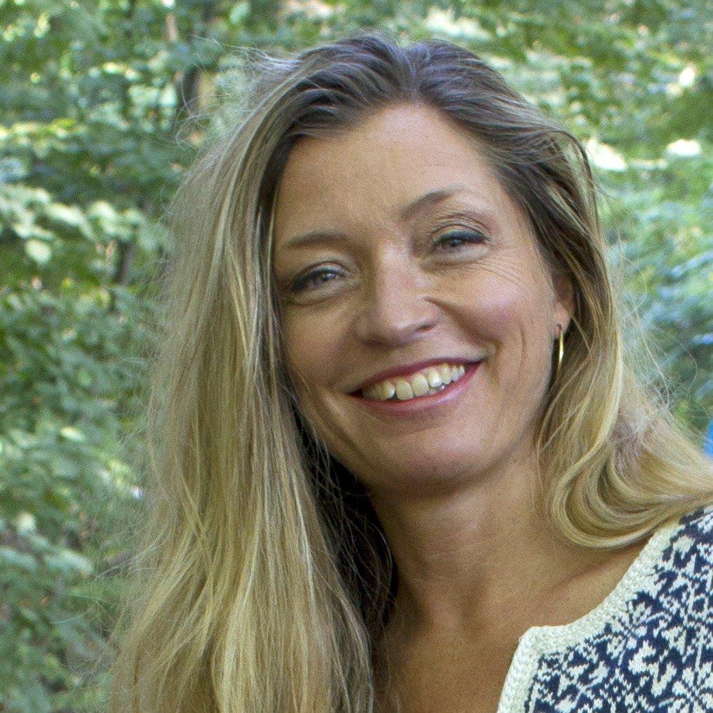 Liselotte Behrendt