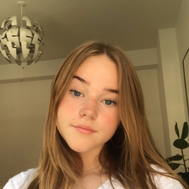 Sallie Laursen