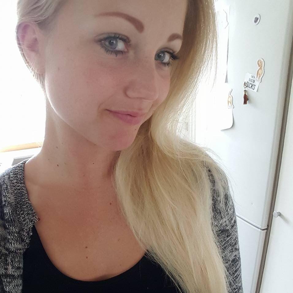 Nanna Thomsen