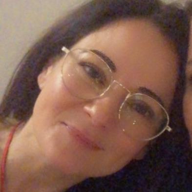 Nadia Corneliussen