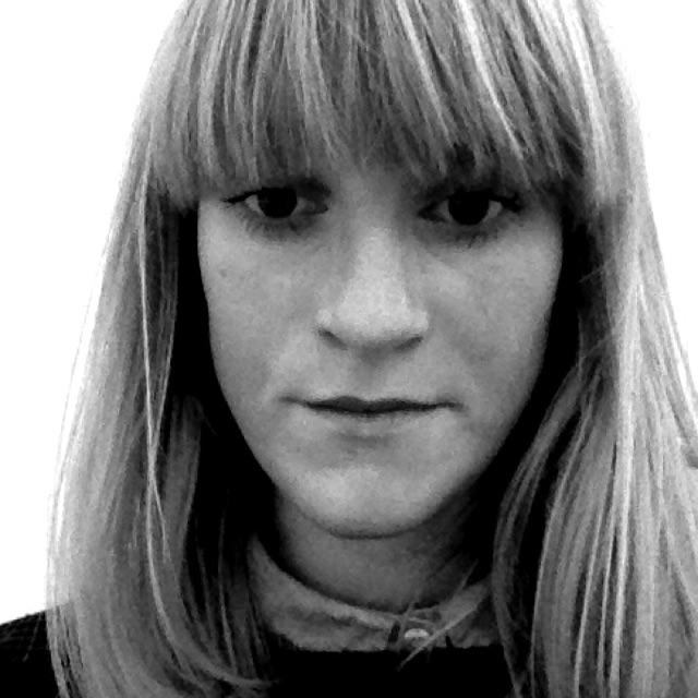 Jenny Sundby