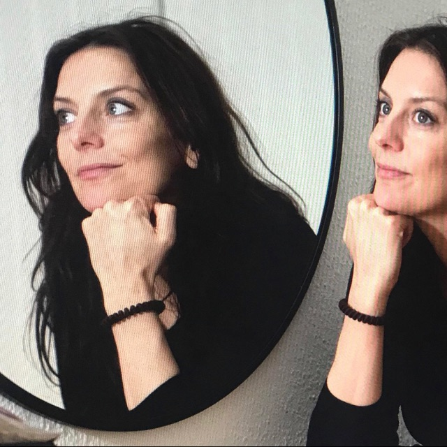 Shanna Pedersen