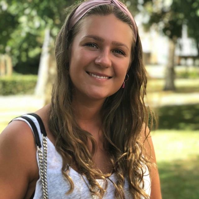 Julie Brandstrup