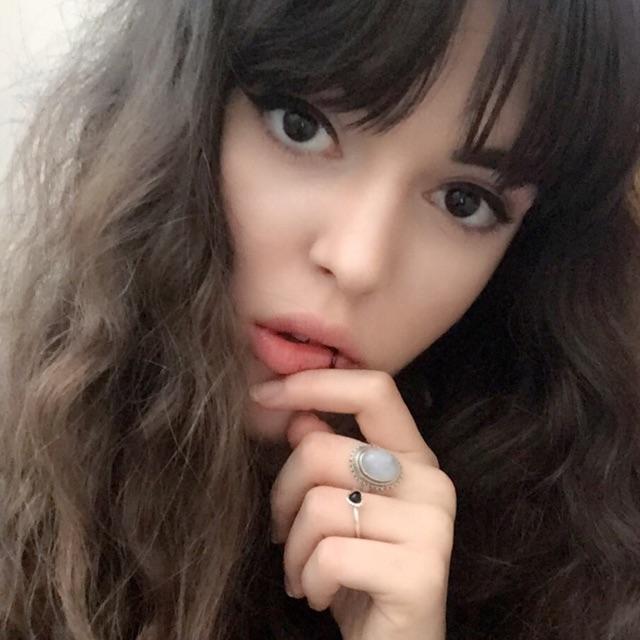 Amina Kazic