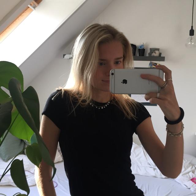 Julie Skovsted Eriksen