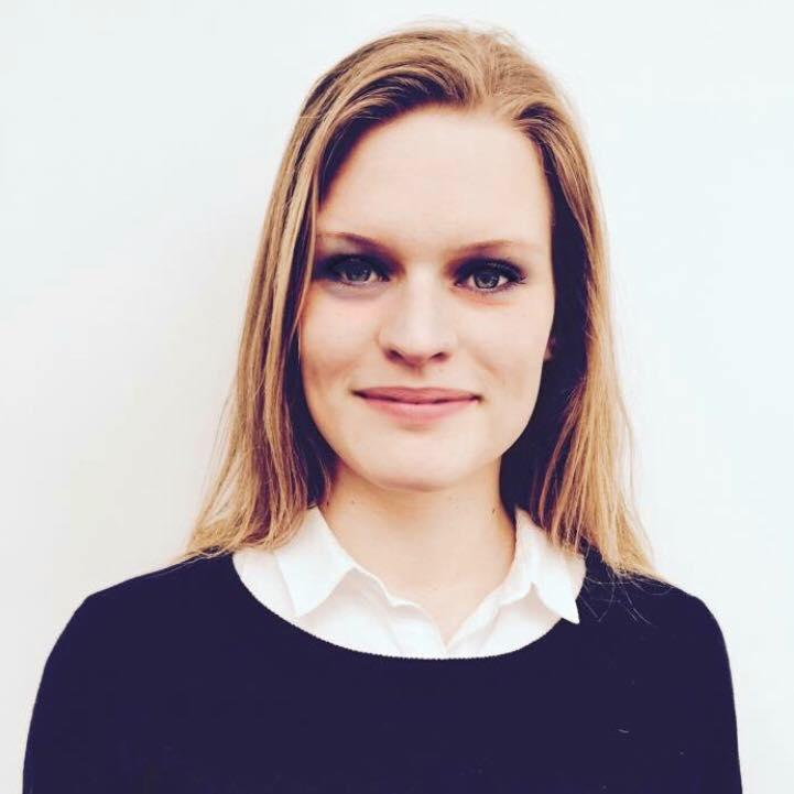 Christina Kragelund