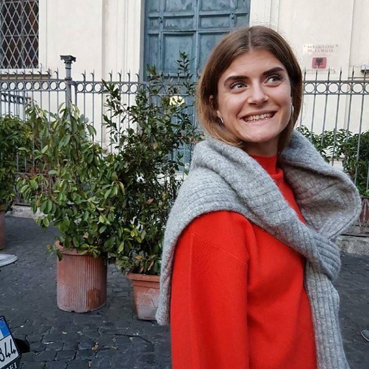 Sofie Rolskov