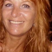 Jeanette Karstens