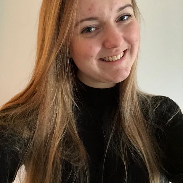 Simone Rafn