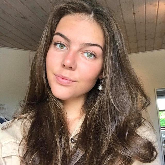 Christina Junker