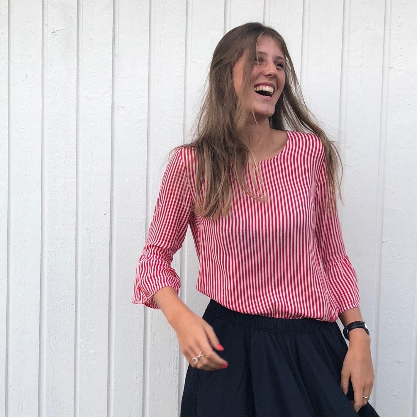 Sabine Sadolin