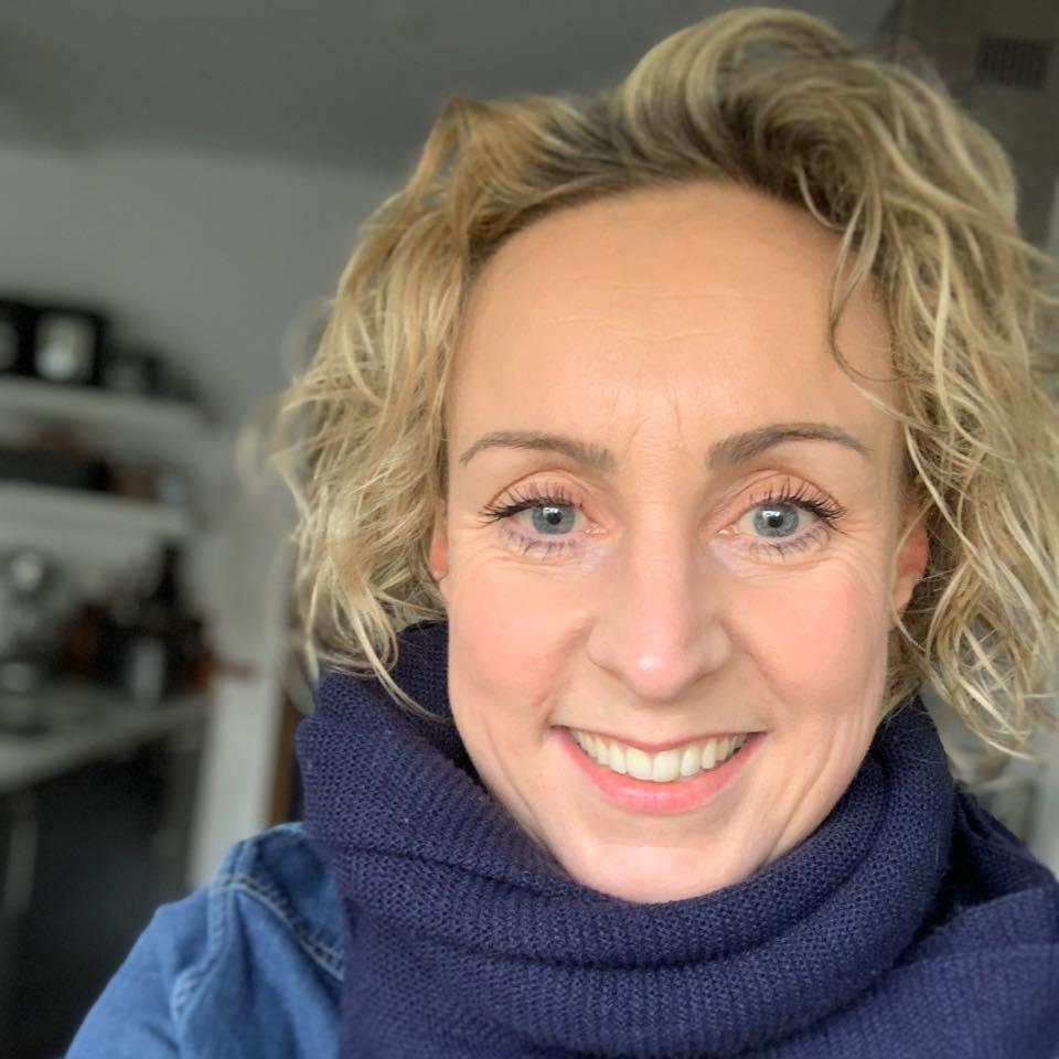 Christina Albæk