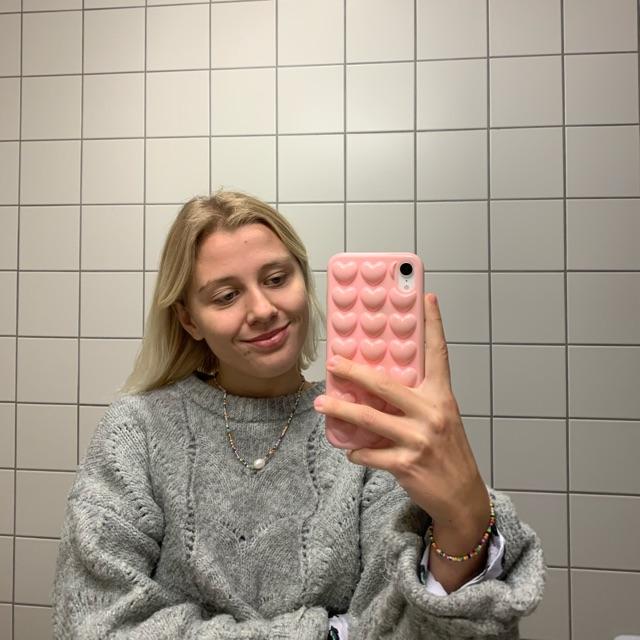 Frederikke Bertin