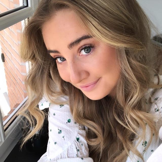 Isabella Linde