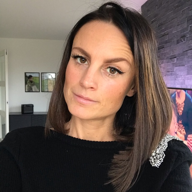 Camilla Bedretdin Deleuran
