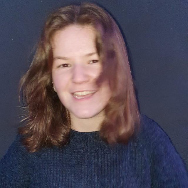 Anna Kristiansen
