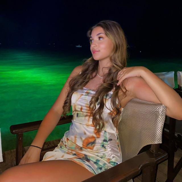 Jessica Jovanovic