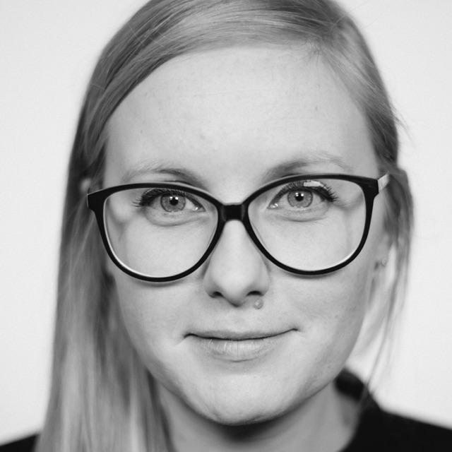Marie Jakobsen