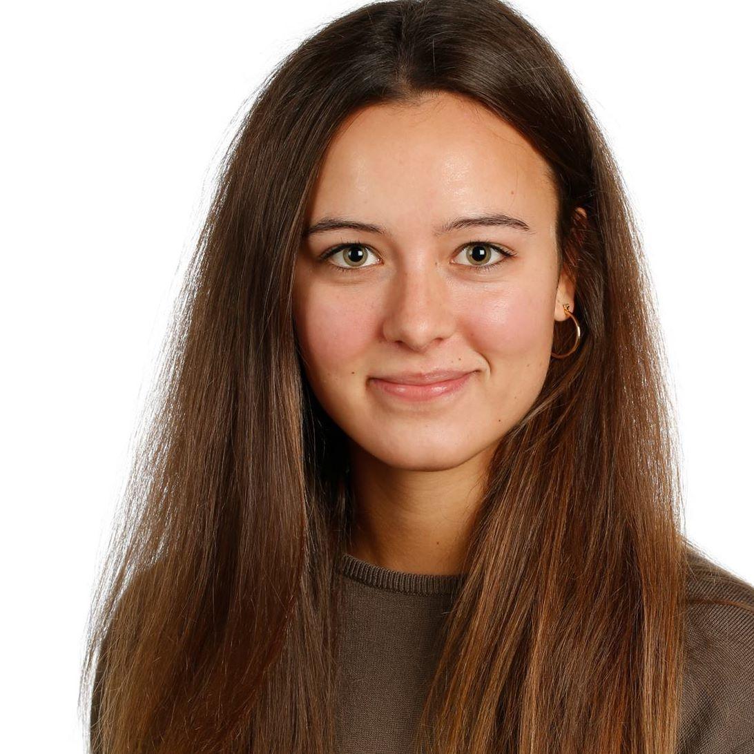 Anna Sofie Nielsen
