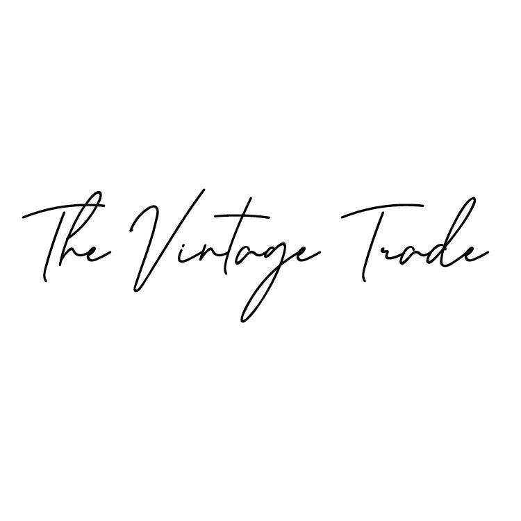 The Vintage Trade