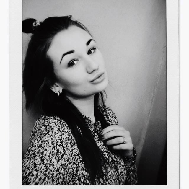 Viktoria Richter