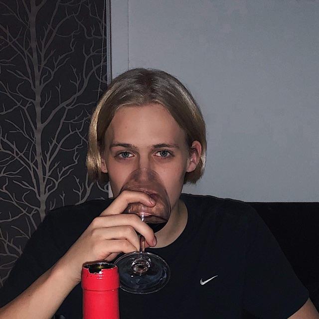 Kristian Vejlgaard