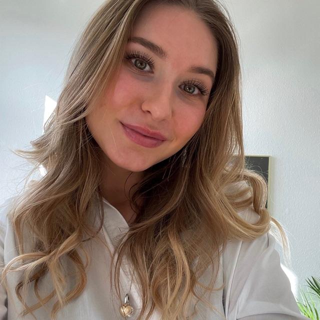 Lea Malling