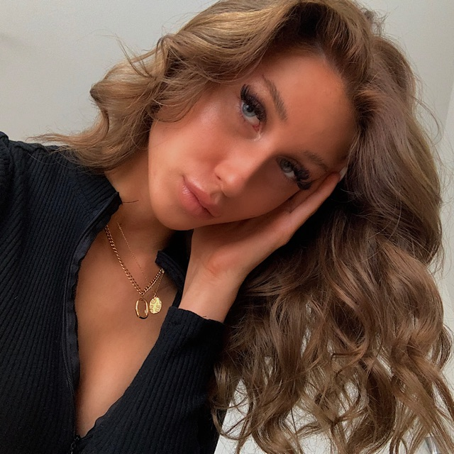 Shayla Caskovic