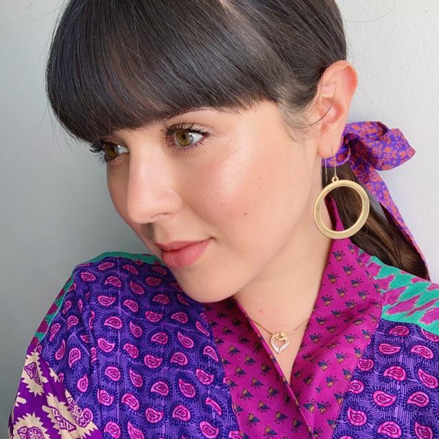 Diana Yaseen