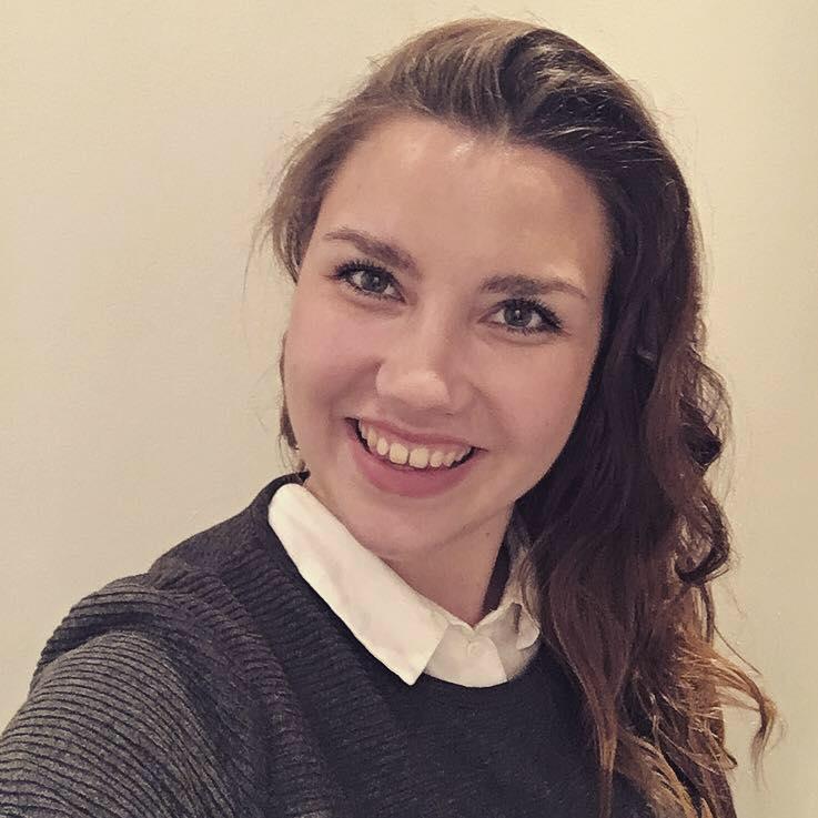 Simone Perlt