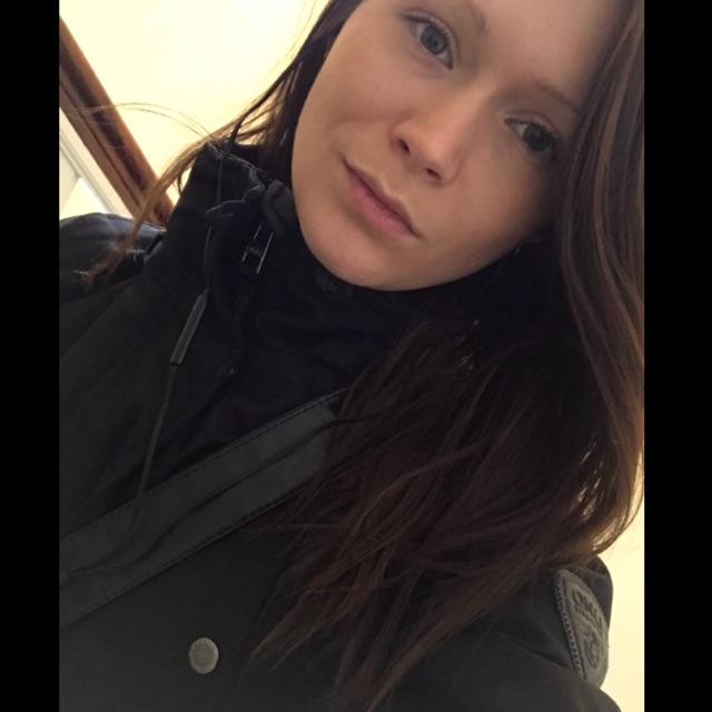Simone Sophia