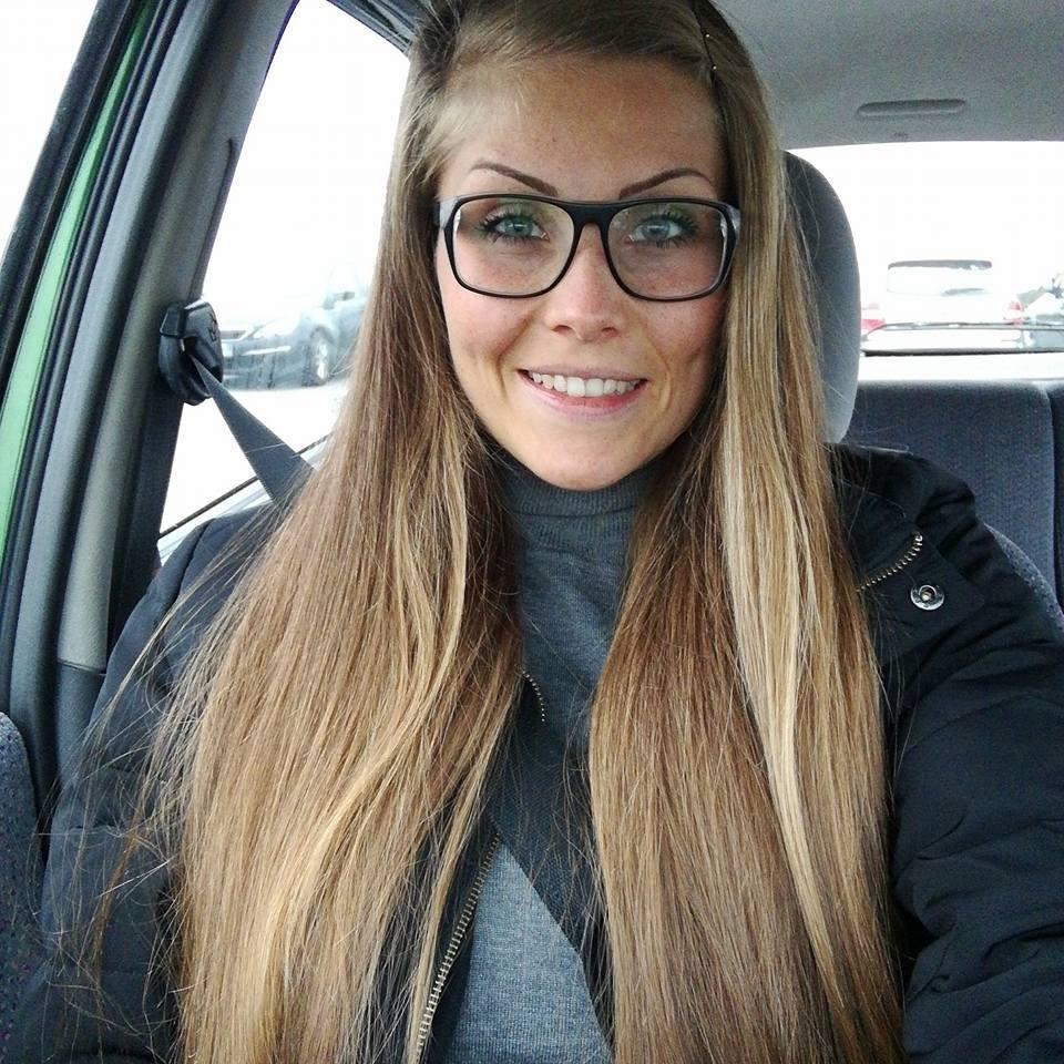 Laura Van Muylders