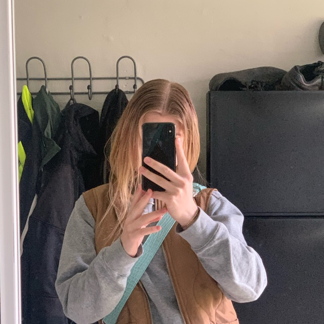 Emilie Abkjær
