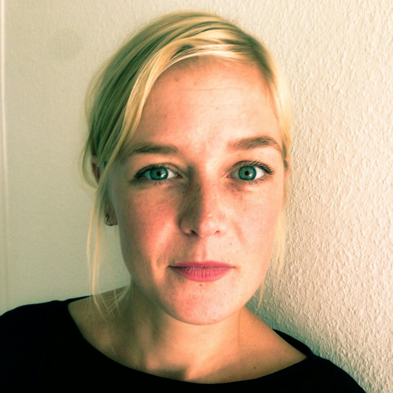 Thilde Andersen