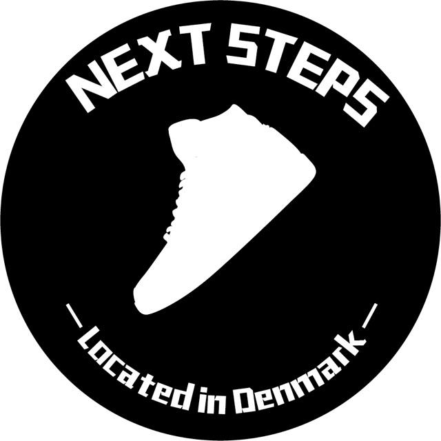 NextstepsDK