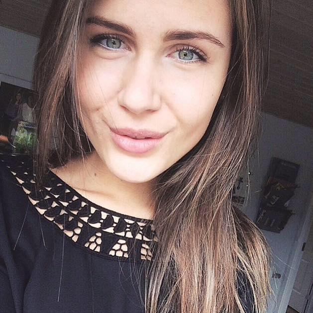 Emma Kvist Nielsen