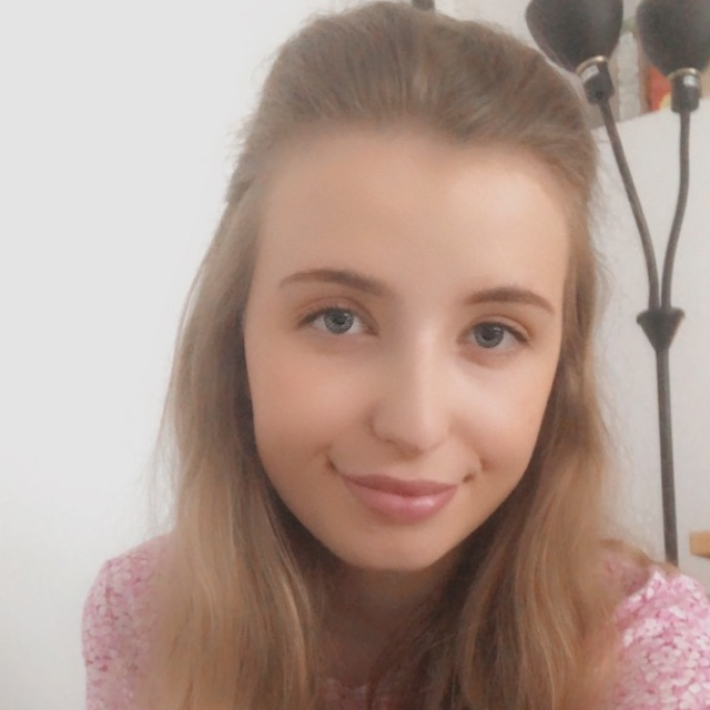 Laura Boddum