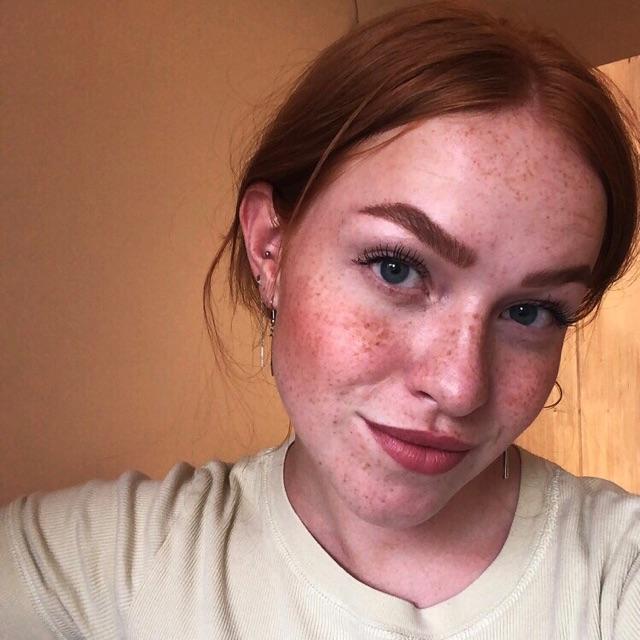 Emma Thorhauge